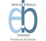 Ente Bilaterale Turismo Varese